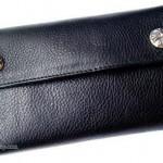 クロムハーツ定番の財布(ウォレット)の種類と魅力